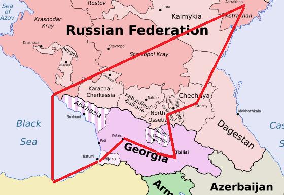 Кавказ3