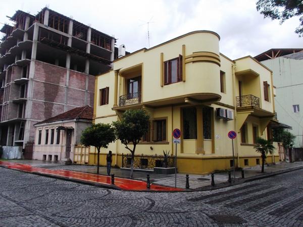 14 здания