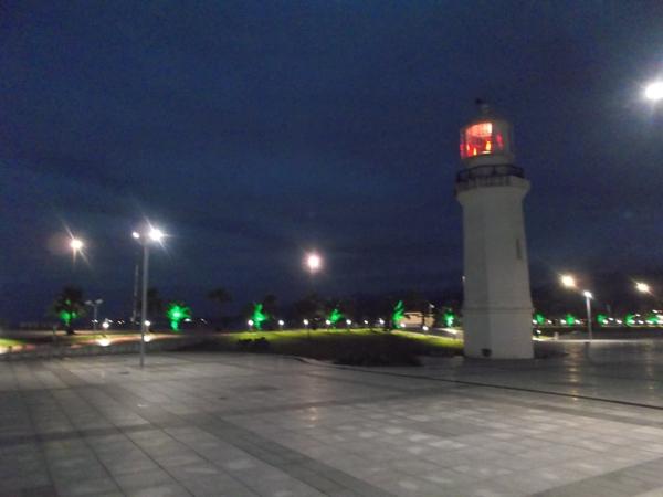 42 маяк
