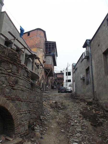 11 тбилиси