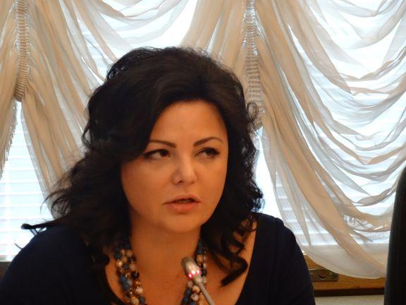 Комитет 7 Николаева
