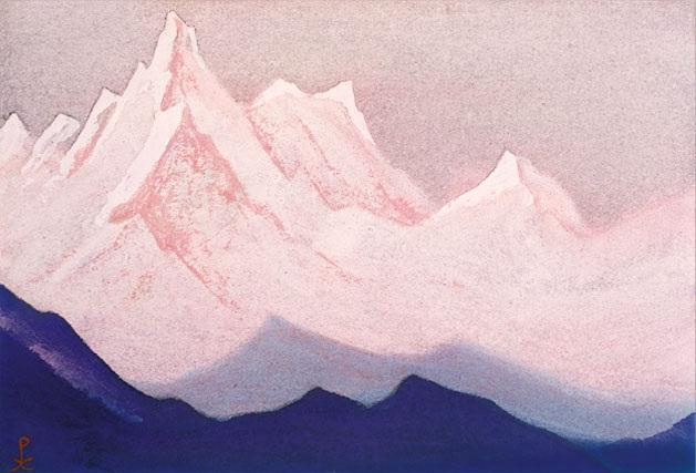 White_Mountains_[1944]