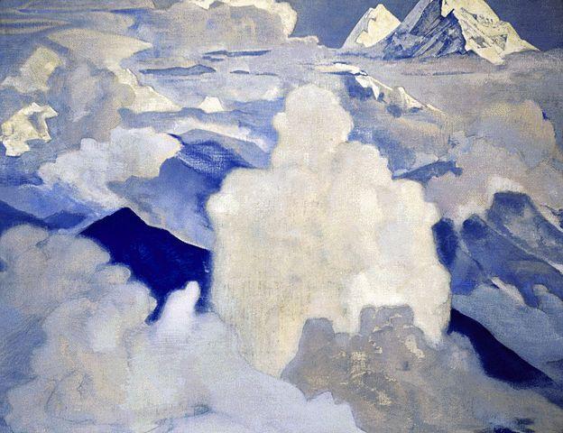 Belii_i_nebesnii_[1924_g.]