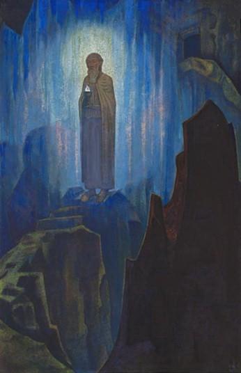 Lumen_Coeli_[1931]