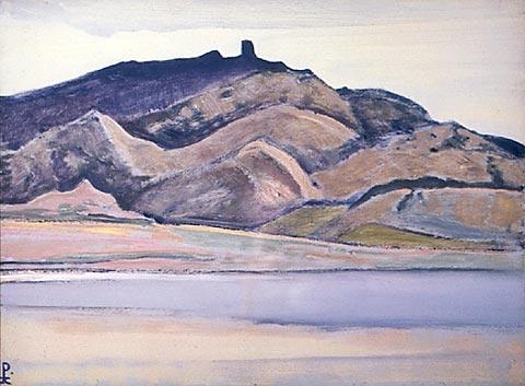 Rio-Grande_[1921_g.]