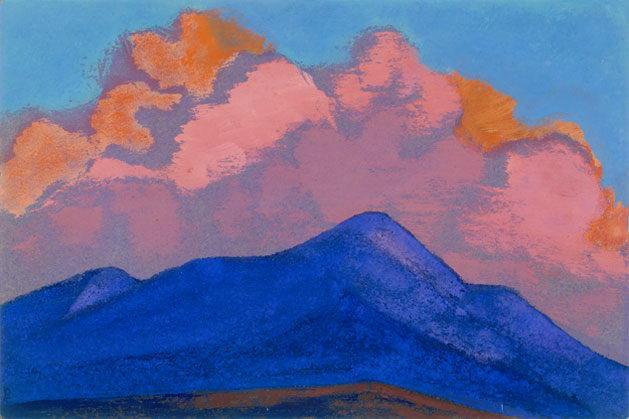Ak-Tag_(The_Cloudy_Flame)[1937]