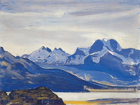 Alpi_{Etyud}_[1923_g.]