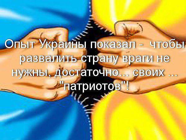 getImage_photoId_560831864438_photoType_0