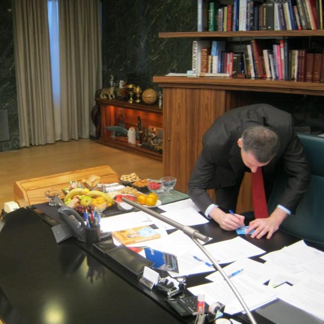 Михаил Прохоров Олег Тиньков Олег Анисимов бизнес секреты интервью выборы президент