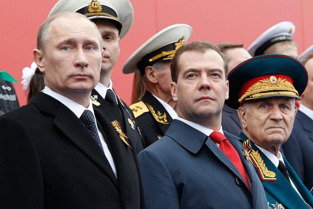 http://ic.pics.livejournal.com/oleganisimov/13174316/315664/315664_640.jpg