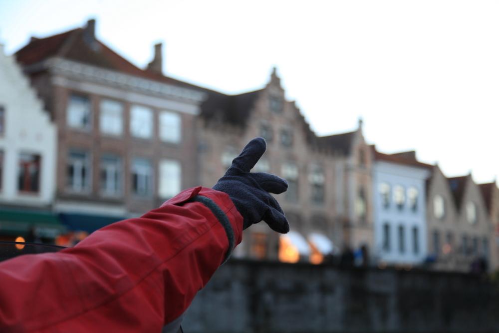 12NOV_Brugge-0911