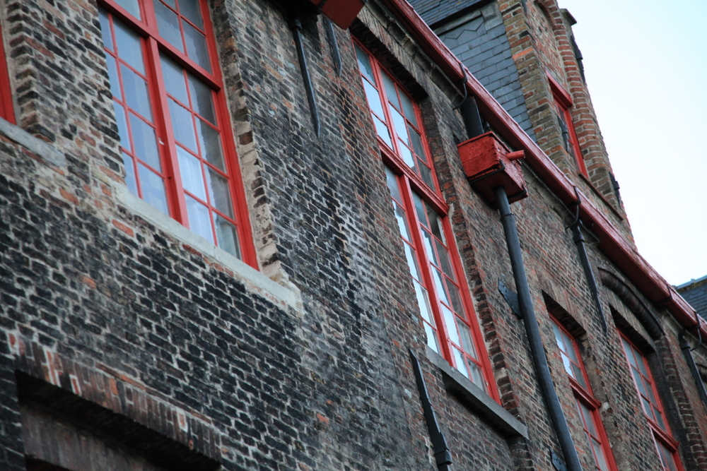 12NOV_Brugge-1051
