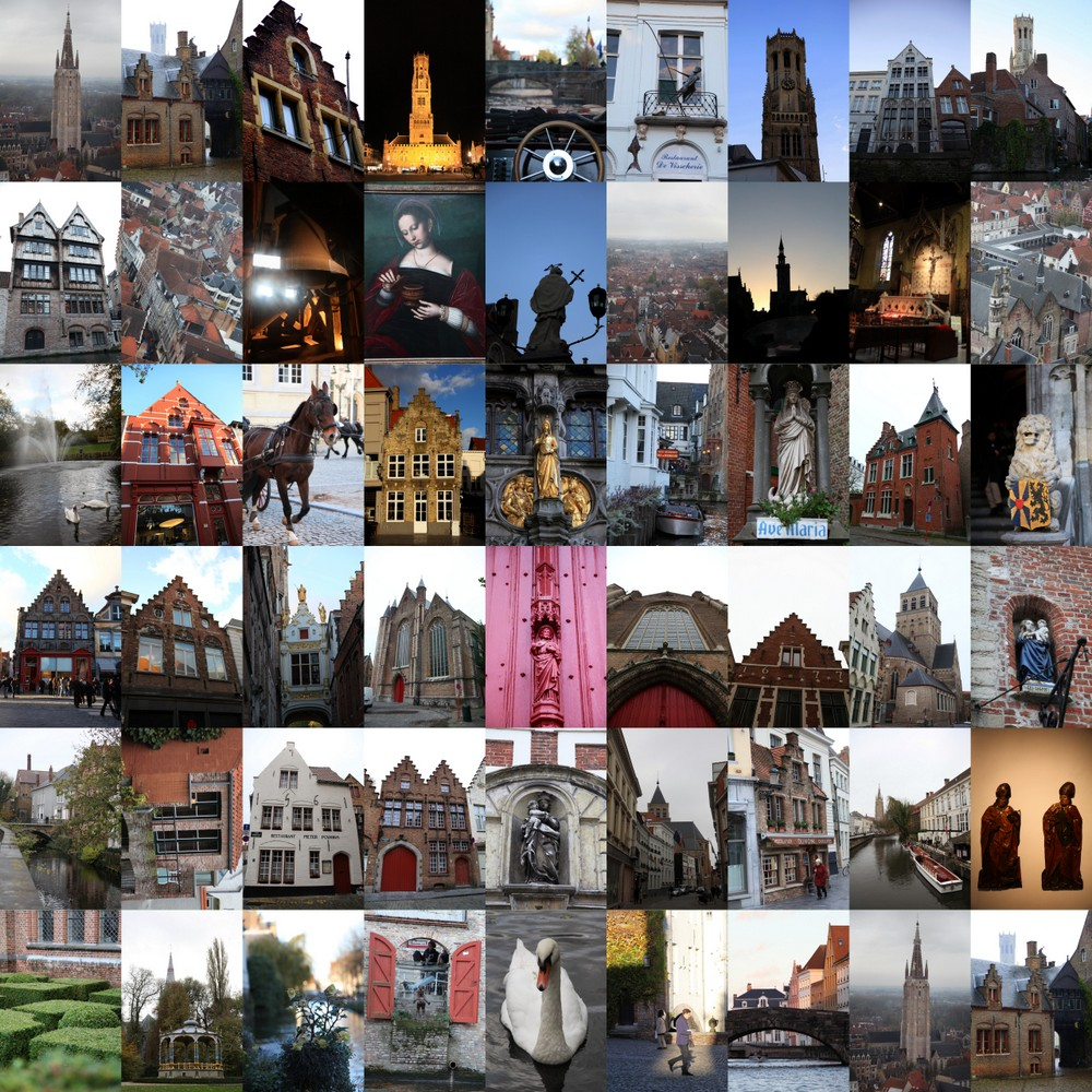 12NOV_Brugge-1131