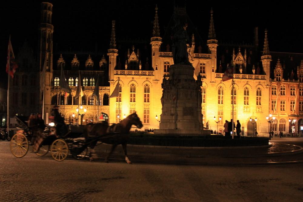 12NOV_Brugge-1181