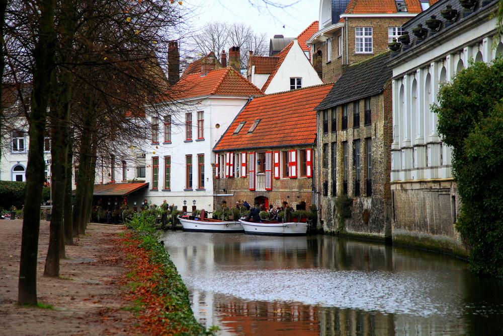 12NOV_Brugge-1823