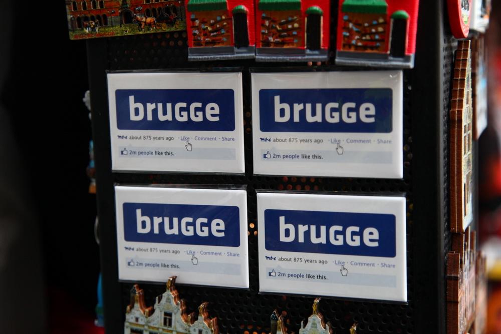 12NOV_Brugge-1971