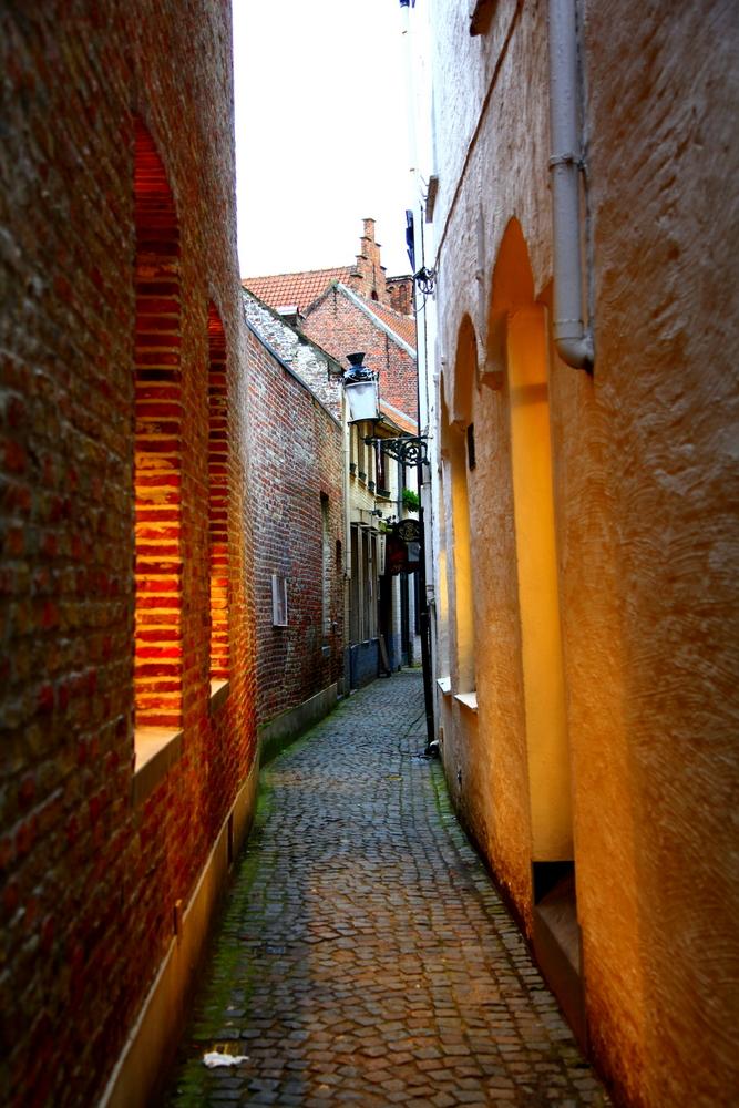 12NOV_Brugge-2032
