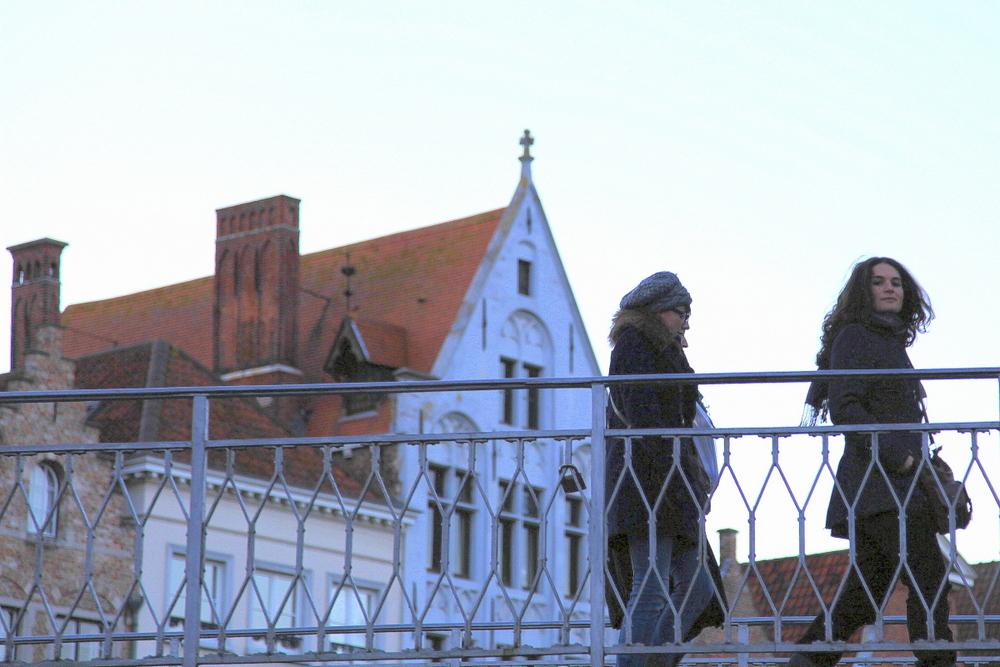 12NOV_Brugge-2372