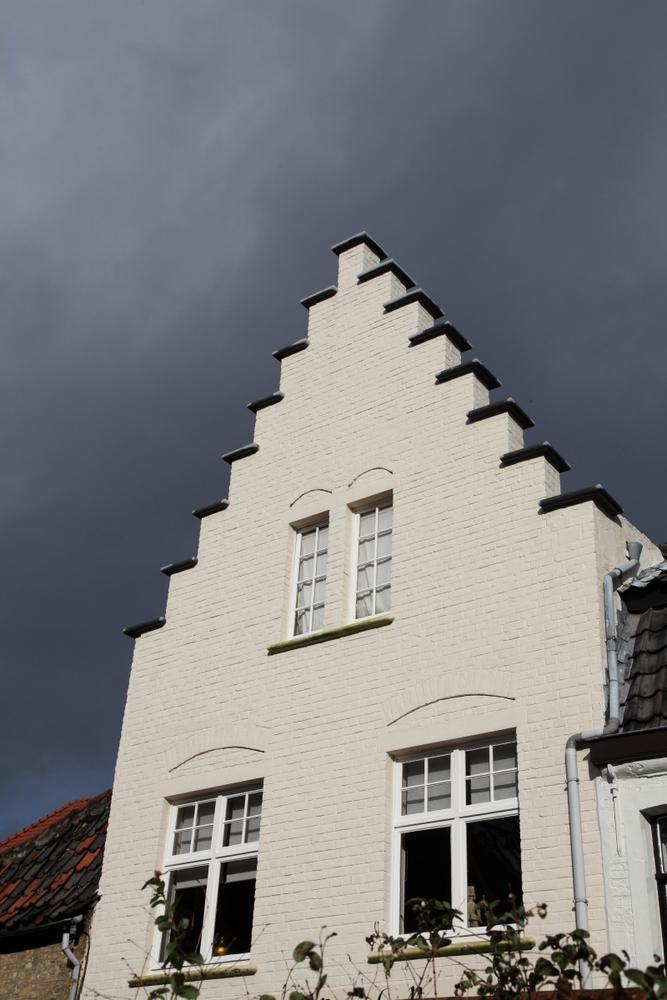 12NOV_Brugge-2472