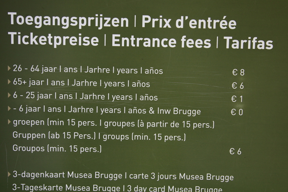 12NOV_Brugge-2501