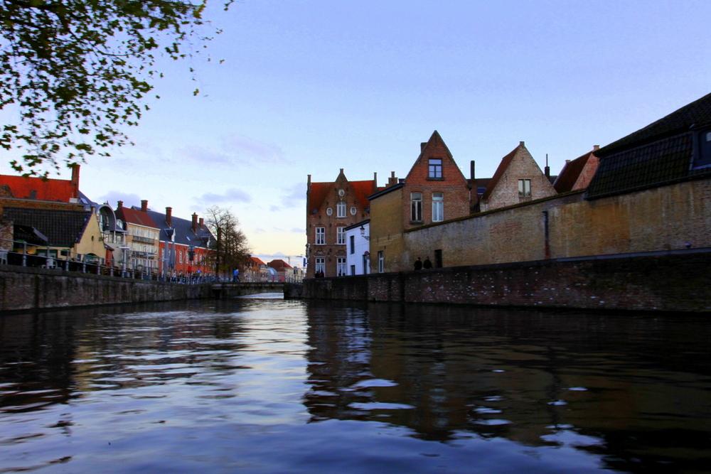 12NOV_Brugge-3912