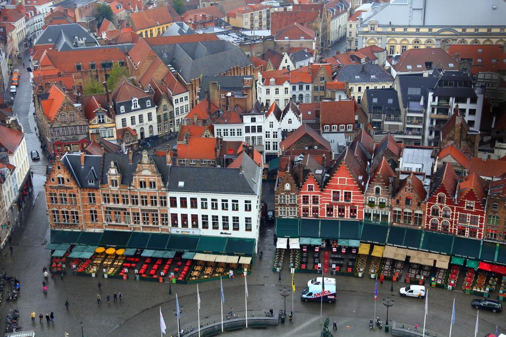 12NOV_Brugge-4041