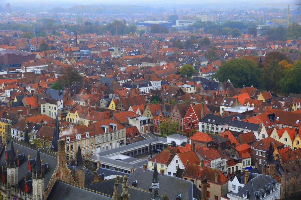 12NOV_Brugge-4042