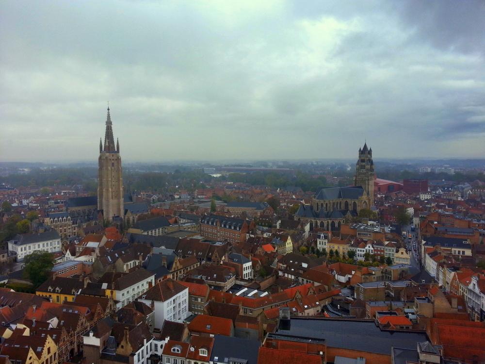 12NOV_Brugge-4044