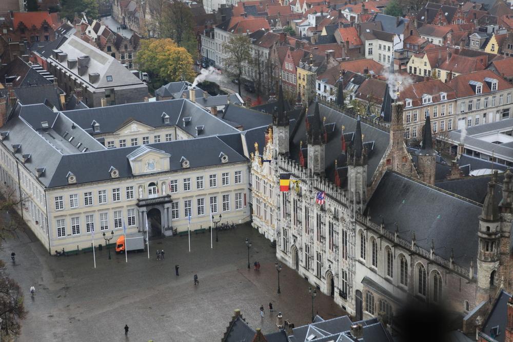 12NOV_Brugge-4141