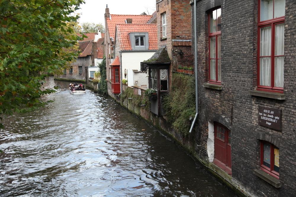 12NOV_Brugge-4451
