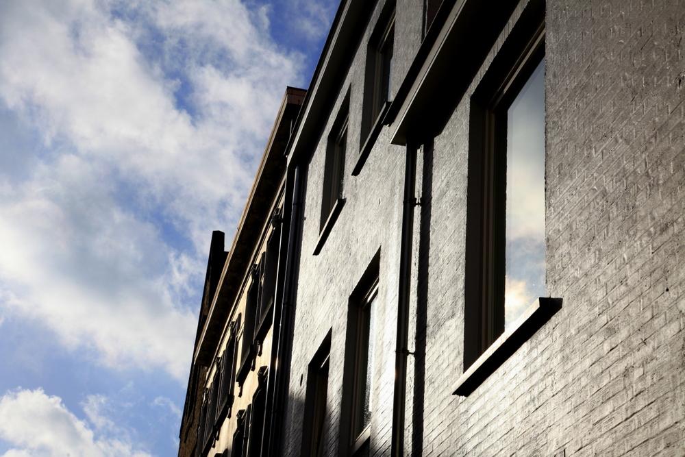 12NOV_Brugge-4512