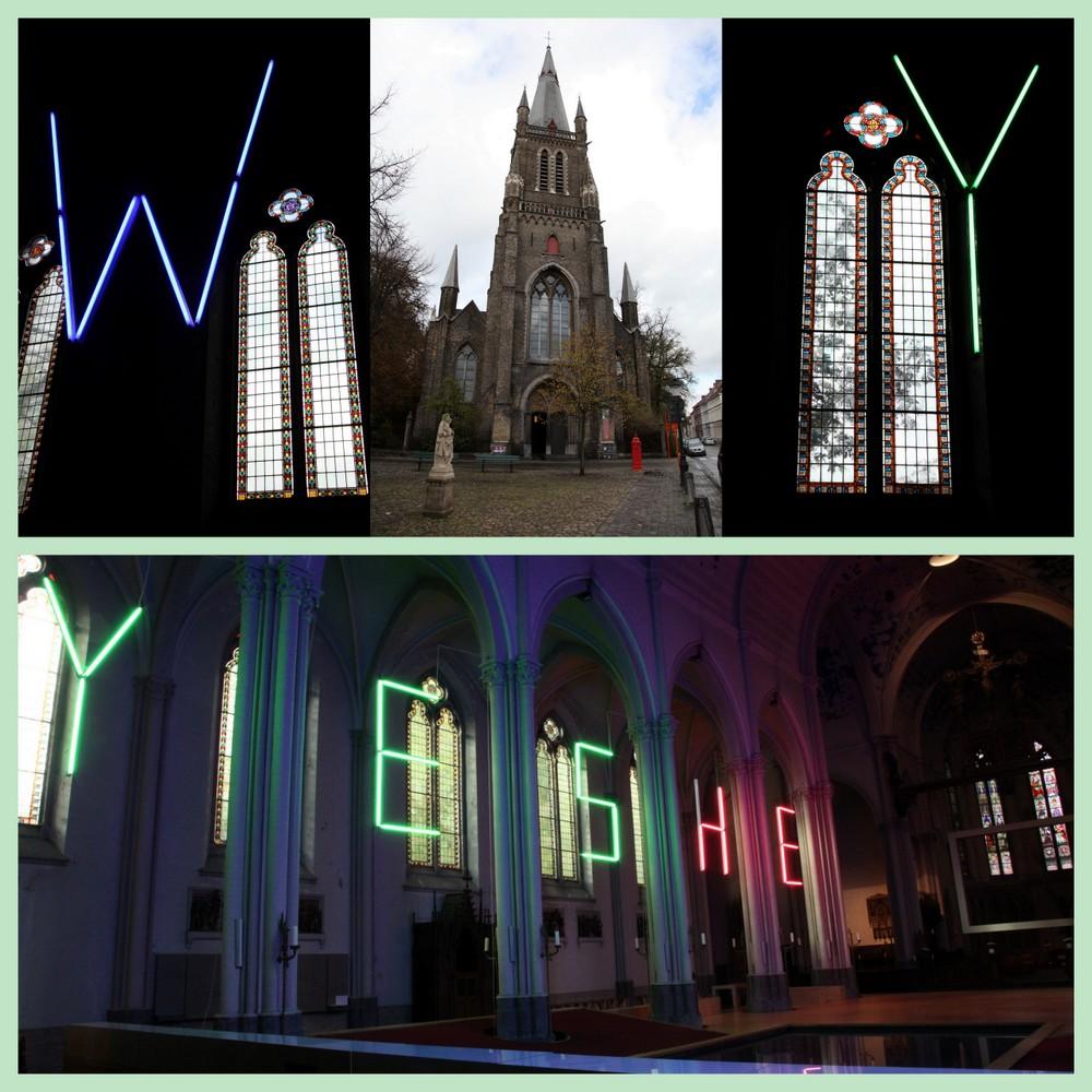 12NOV_Brugge-4542