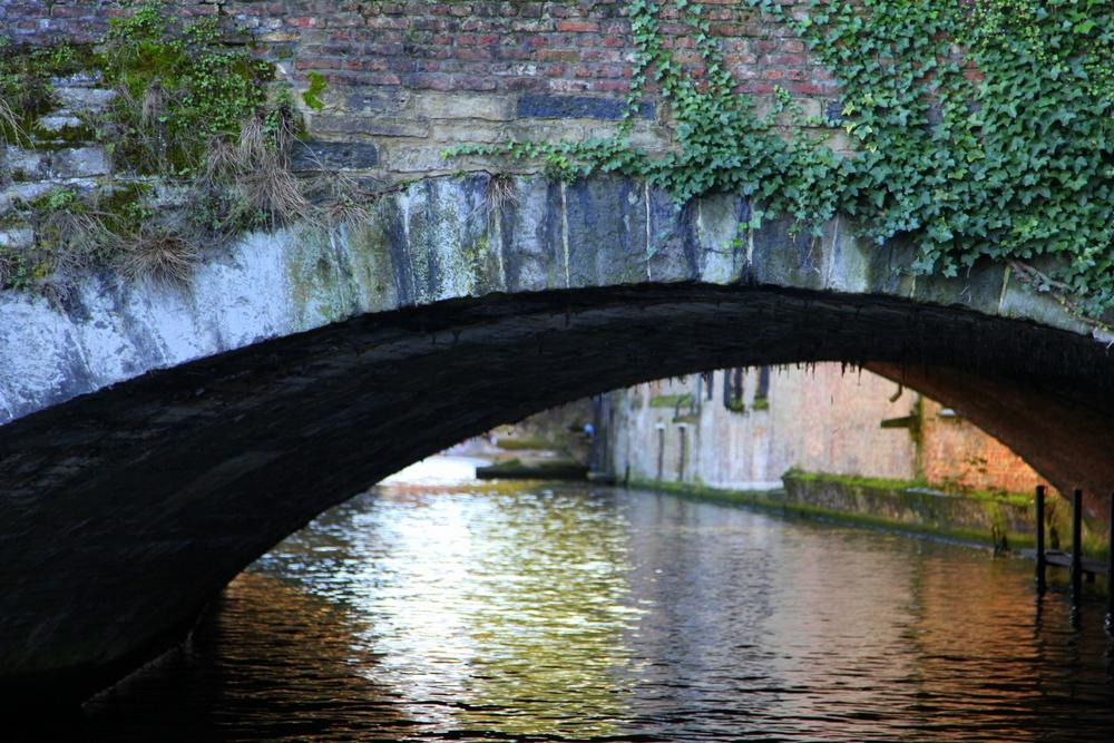 12NOV_Brugge-4791