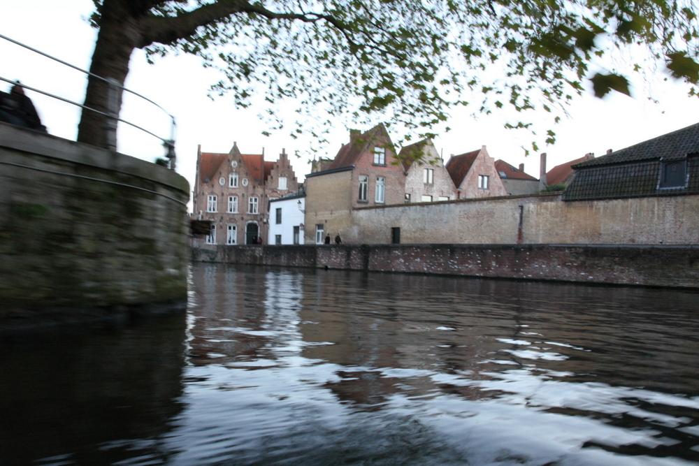 12NOV_Brugge-4921