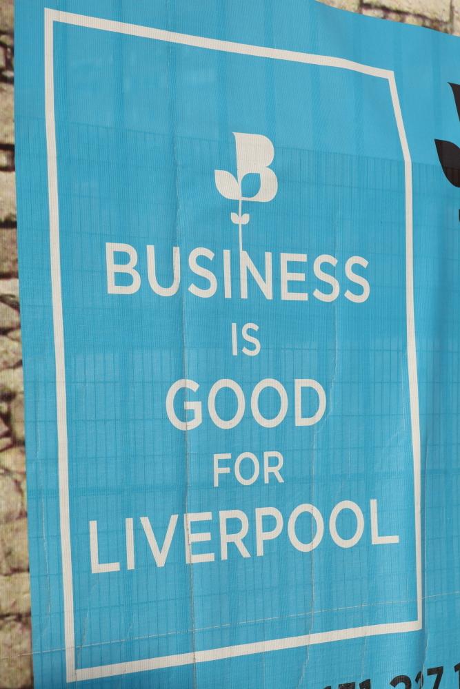 13FEB_Liverpool-082