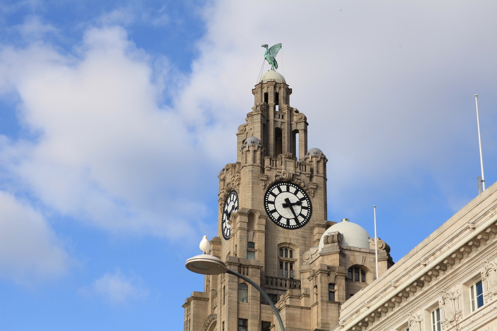 13FEB_Liverpool-296