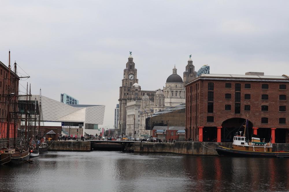 13FEB_Liverpool-313