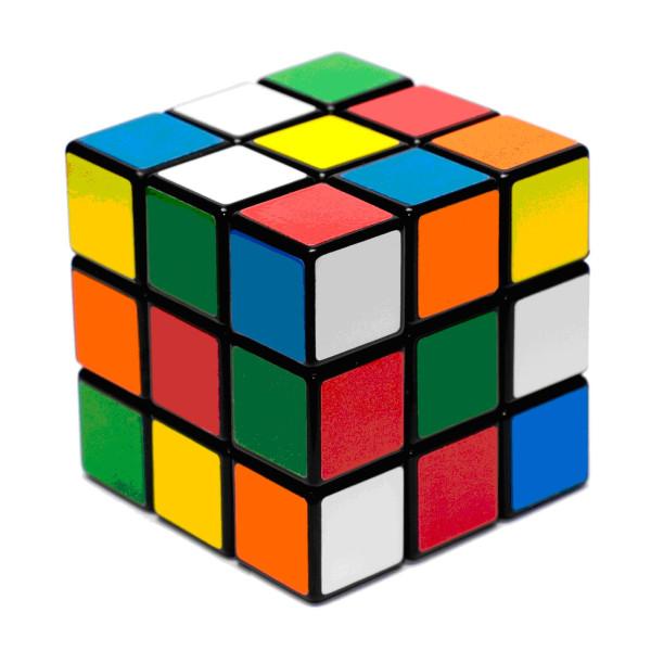кубикру