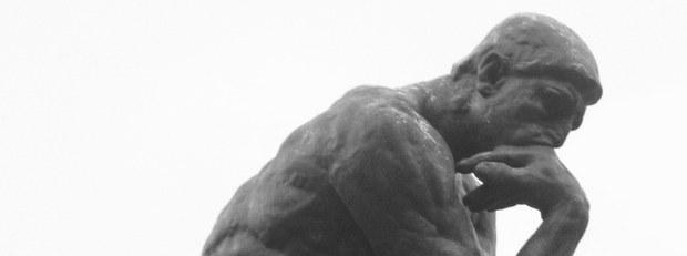 620_Rodin