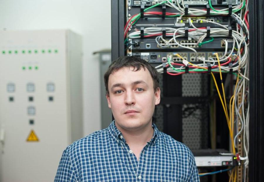 DmitryIgoshin3