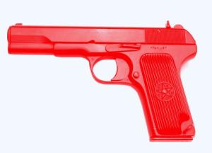 MD_Pistol-750