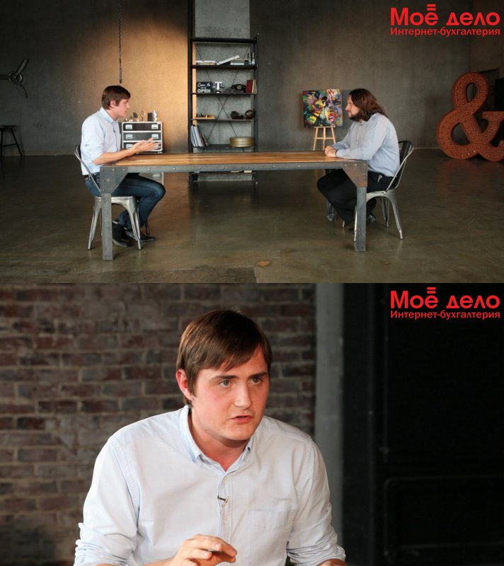 MD_Bogdanov3-800