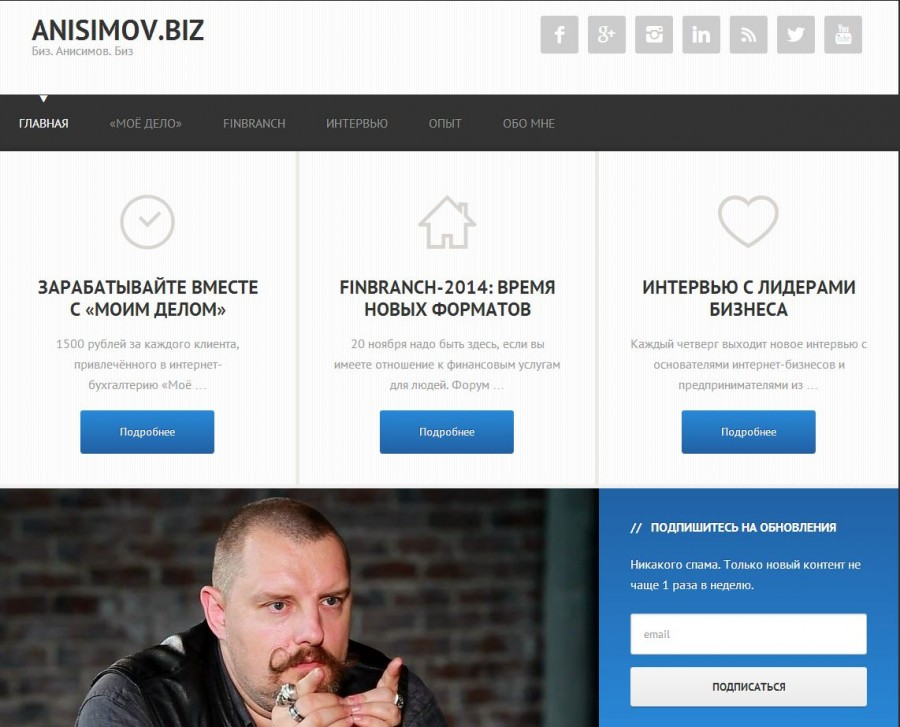SS_AnisimovBiz240814