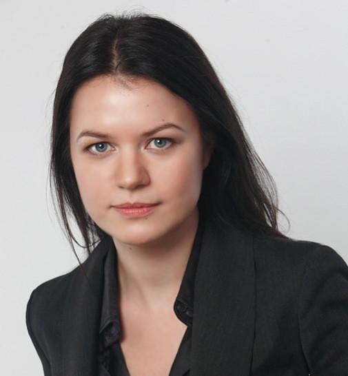 AnastasiaMorgunova