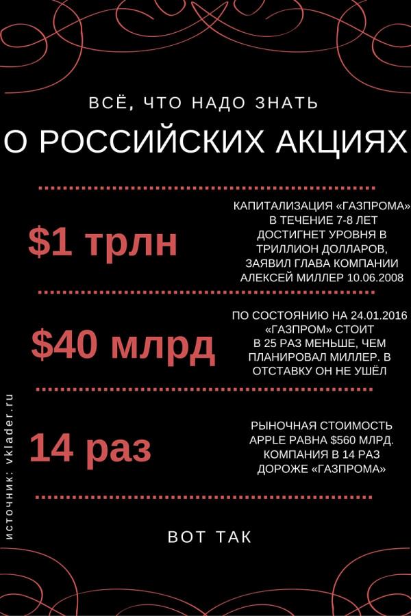 Неизвестные избили украинца металлической трубой на западе Москвы и украли 200 тыс. рублей - Цензор.НЕТ 6031