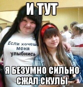tWxV9vJuQoo