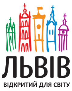 Vidkrytyi_Lviv