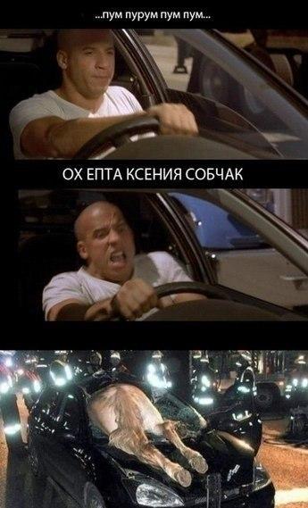 oR9Eakn1ZNk