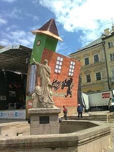 Alfa-Jazz Lviv2