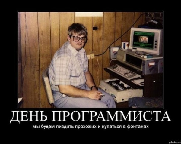 91512472_yPC_vP_mMuQ